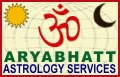 Astrology Horoscope Services